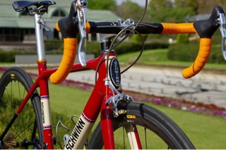 60~70's自転車