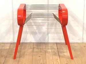 オリジナルデザインのテーブルフレーム
